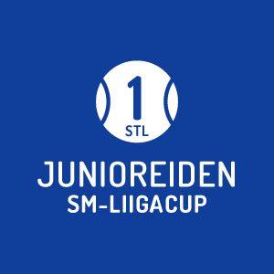 EVS ja GT järjestää 10-vuotiaiden SM-liigacup 5-7.4